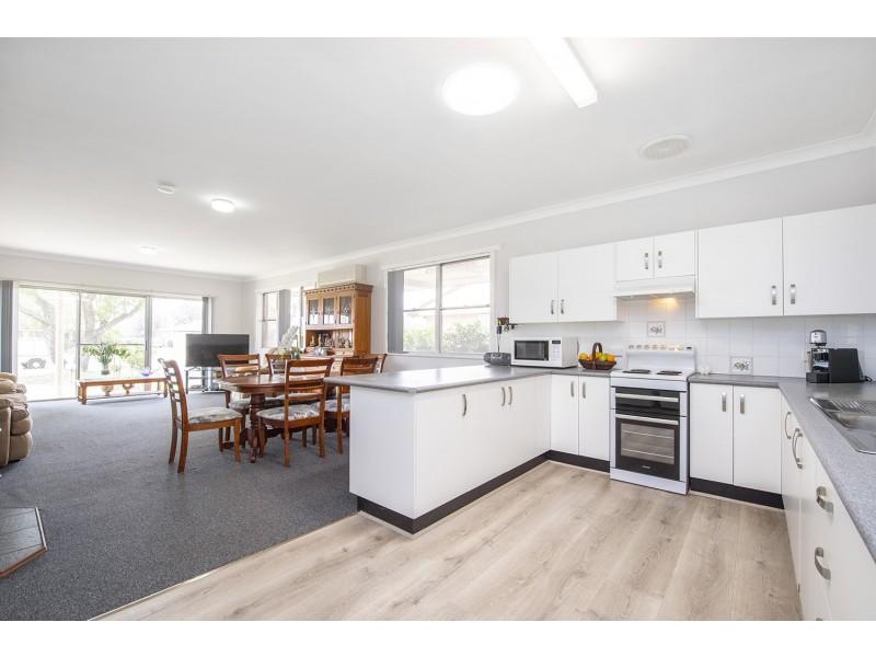 101 Segenhoe Street, Aberdeen NSW 2336