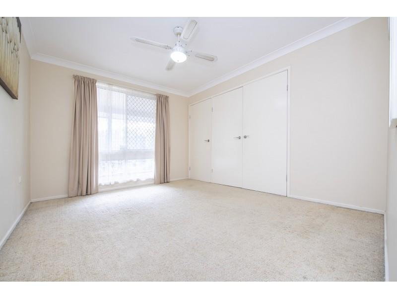 107 Graeme Street, Aberdeen NSW 2336