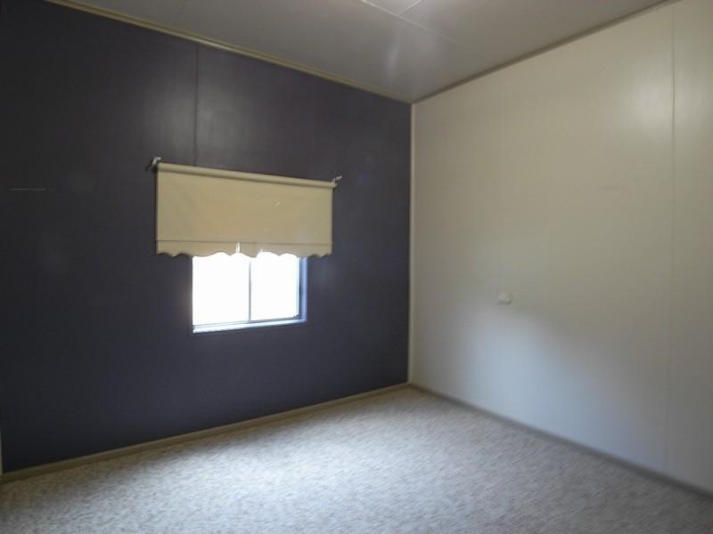 150 Halls Road, Aberdeen NSW 2336
