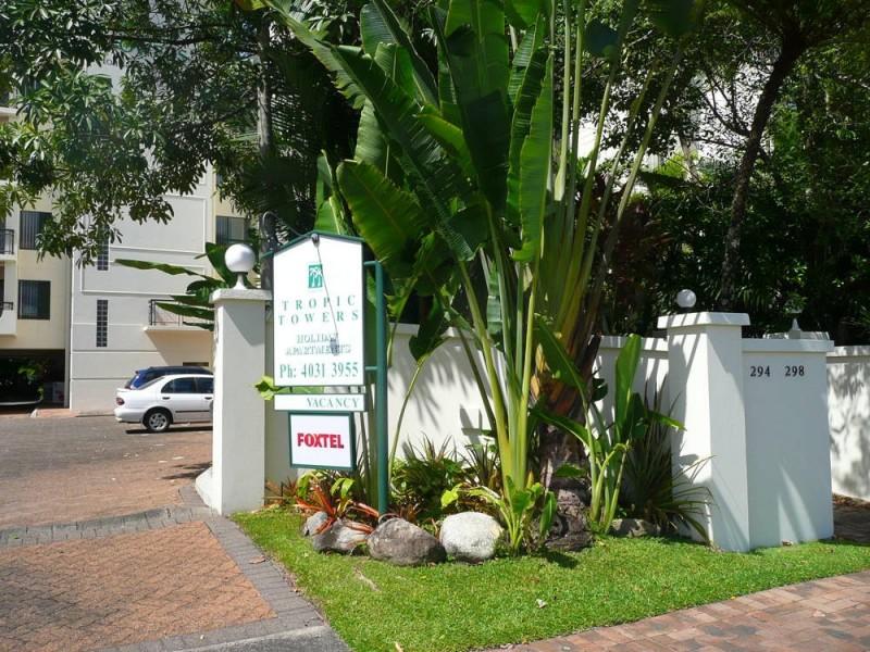 15/298 Sheridan St, Cairns QLD 4870
