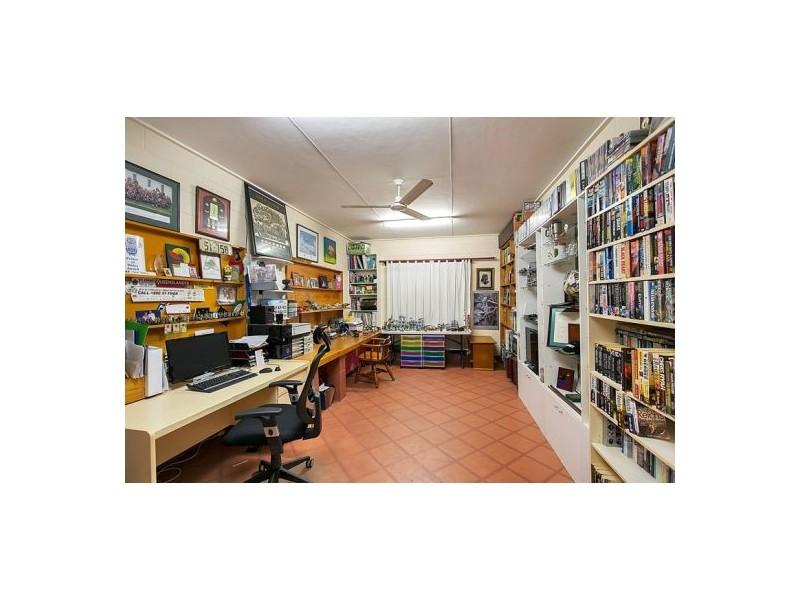 13 Tryal Street, Bentley Park QLD 4869