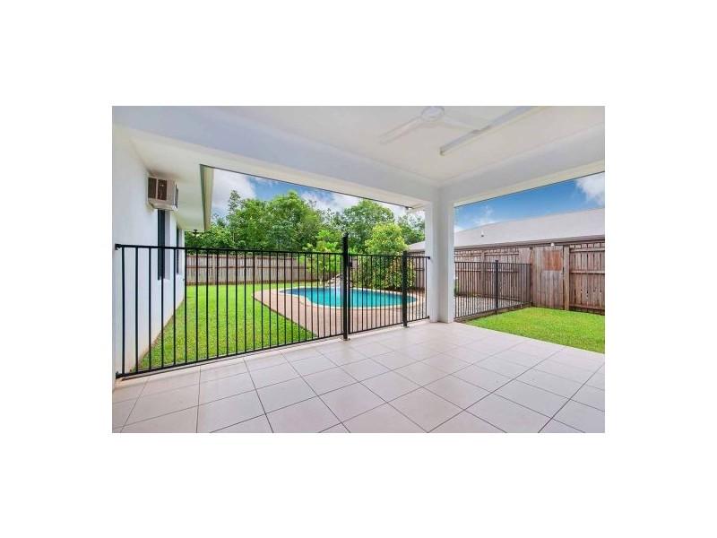 12 Capricorn Street, Bentley Park QLD 4869