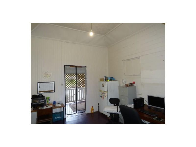 17-19 Smith Street, Cairns North QLD 4870