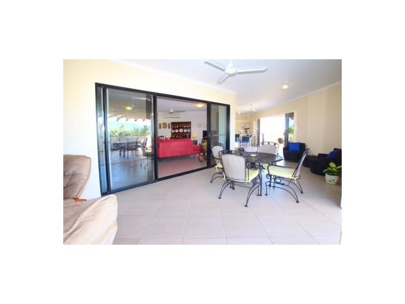 403/335 Lake Street, Cairns QLD 4870