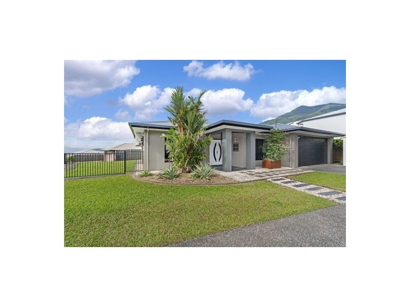 88 Fitzmaurice Drive, Bentley Park QLD 4869