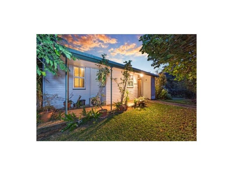 10 Sexton Street, Aeroglen QLD 4870