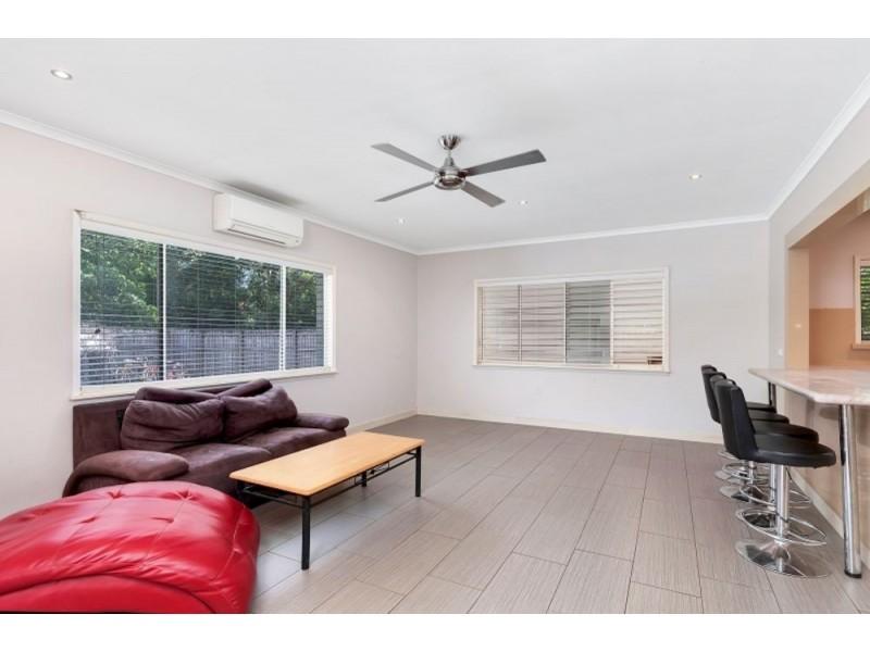 47 Sunflower Drive, Mooroobool QLD 4870