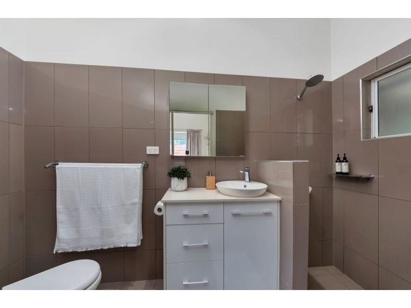 13 Barcoo Close, Bentley Park QLD 4869