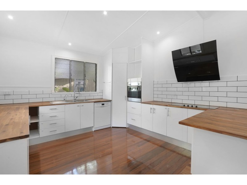 47 Eastwood Street, Babinda QLD 4861