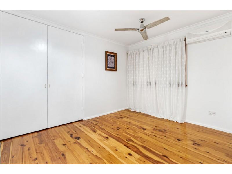 302 Toogood Road, Bayview Heights QLD 4868