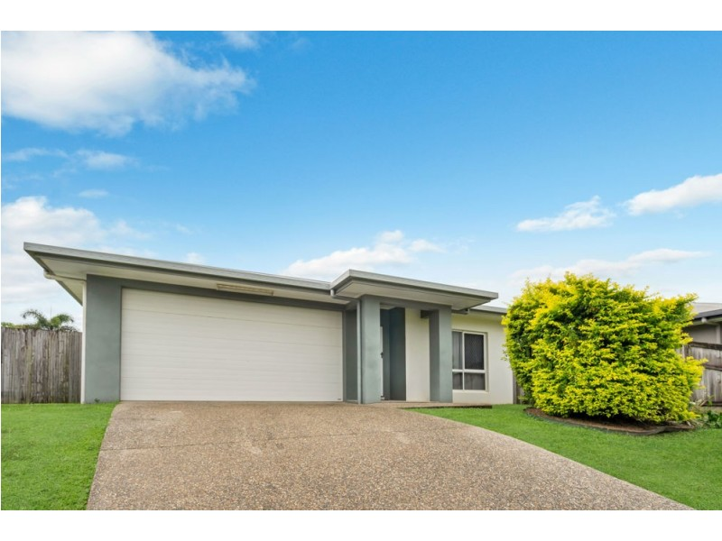 33 Leighton Close, Gordonvale QLD 4865