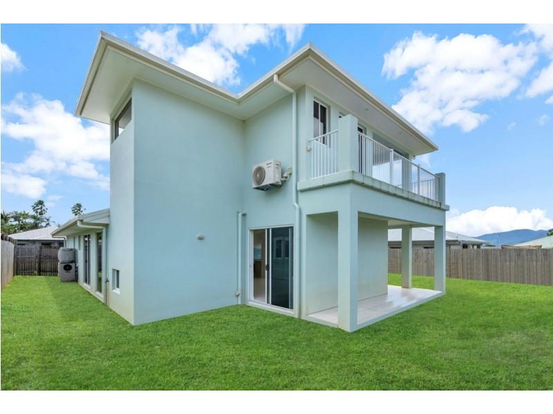 27 Devine Crescent, Gordonvale QLD 4865