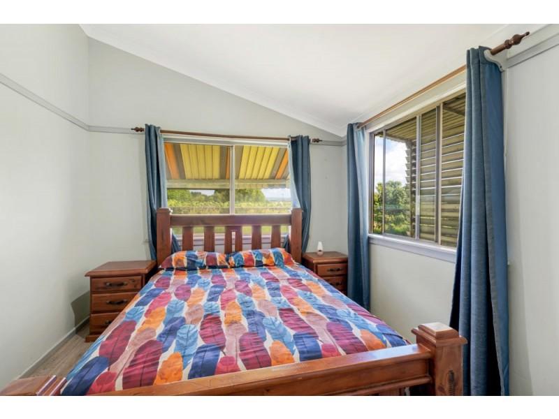 204 Graham Road, Tolga QLD 4882