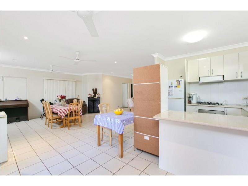 7 Bonner Street, Gordonvale QLD 4865