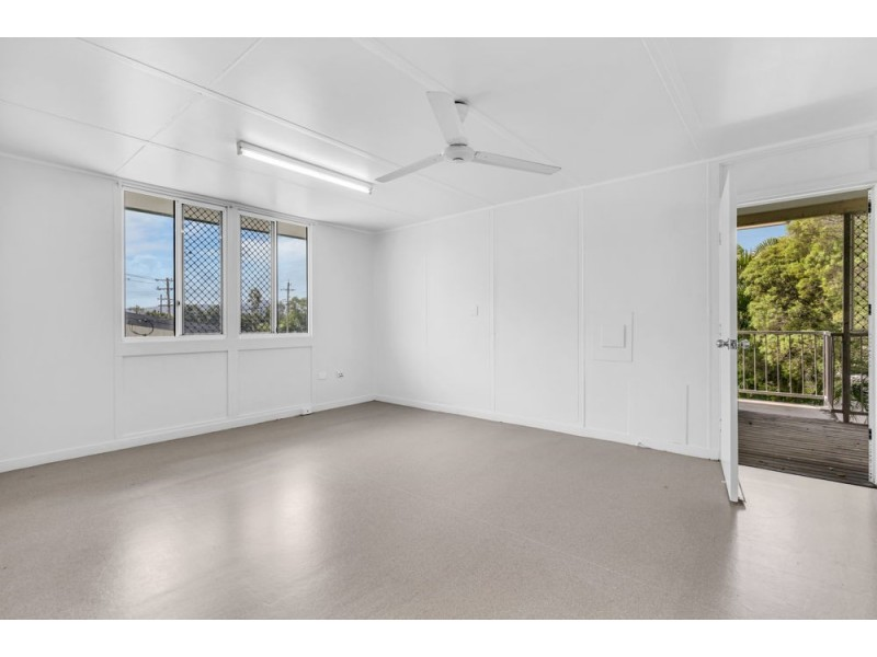 13 Clarke Street, Gordonvale QLD 4865