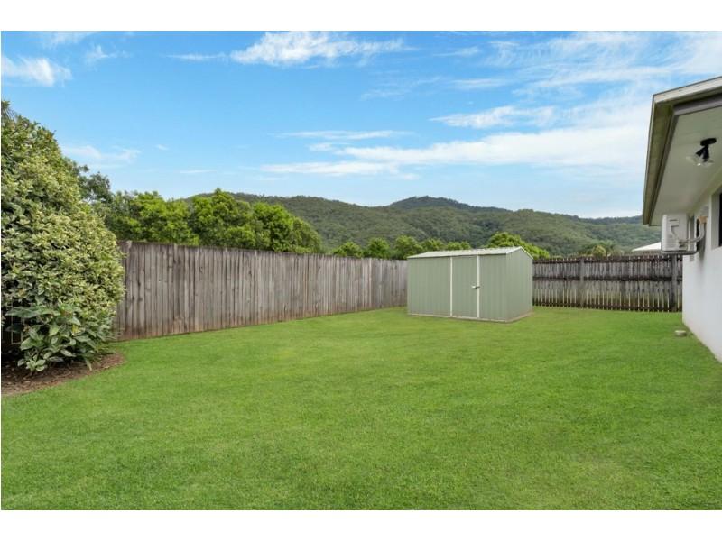 9 Malaponte Close, Gordonvale QLD 4865