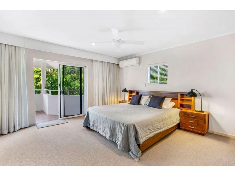 10 Cascade Avenue, Kewarra Beach QLD 4879