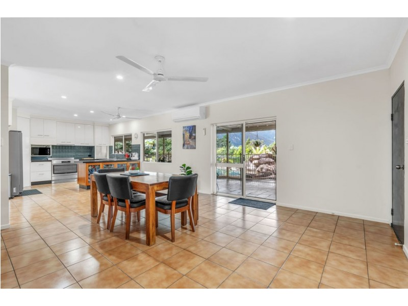 31-33 Corcoran Street, Gordonvale QLD 4865