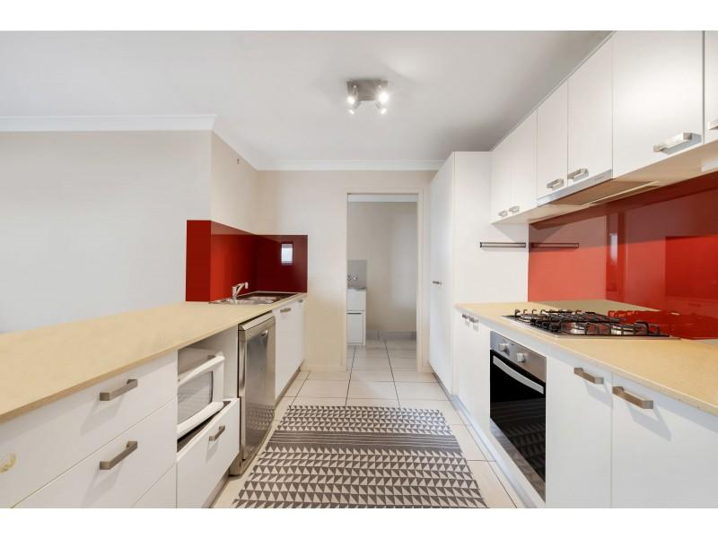 13 Catamaran Street, Trinity Beach QLD 4879