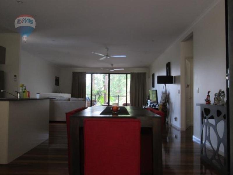 12 Palmer Rise, Brinsmead QLD 4870