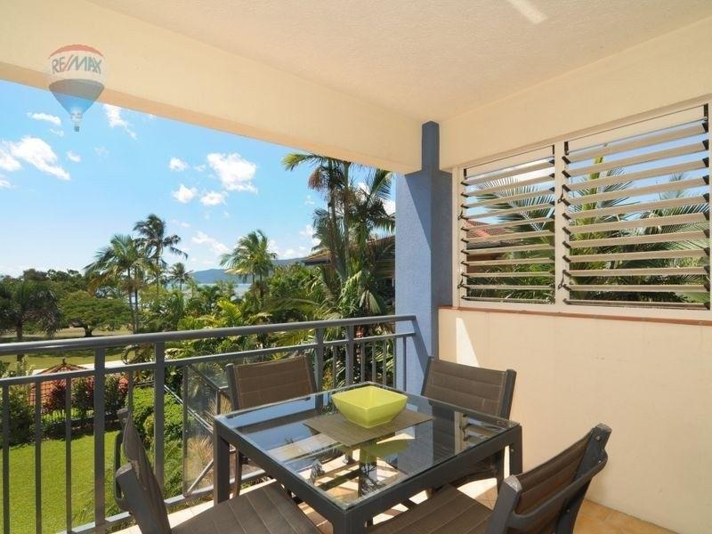 21/275 Esplanade, Cairns North QLD 4870