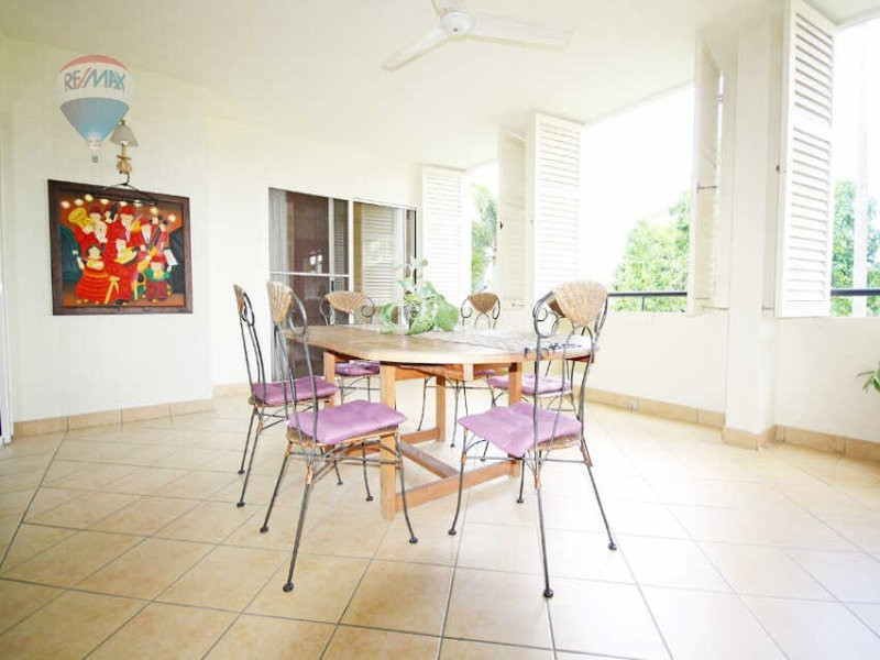 406/2 Greenslopes Street, Cairns North QLD 4870