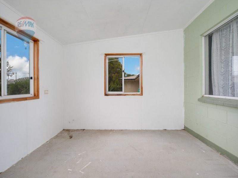 22 Jacob Close, Gordonvale QLD 4865