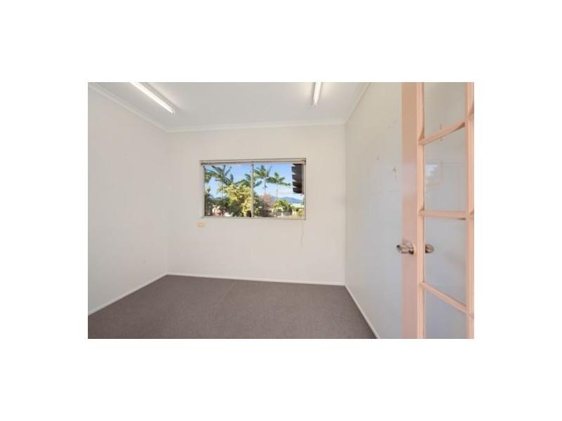 311 Dempsey Street, Gordonvale QLD 4865