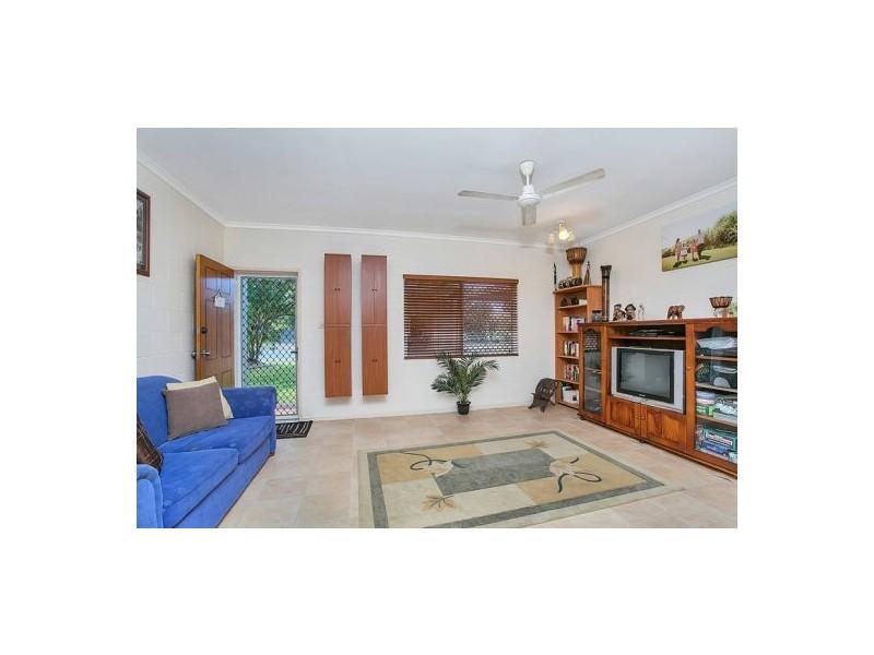3 Lucas Street, Gordonvale QLD 4865