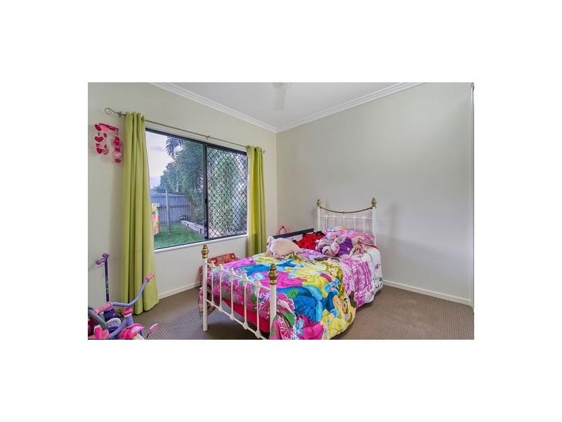 12 Trembath Drive, Gordonvale QLD 4865