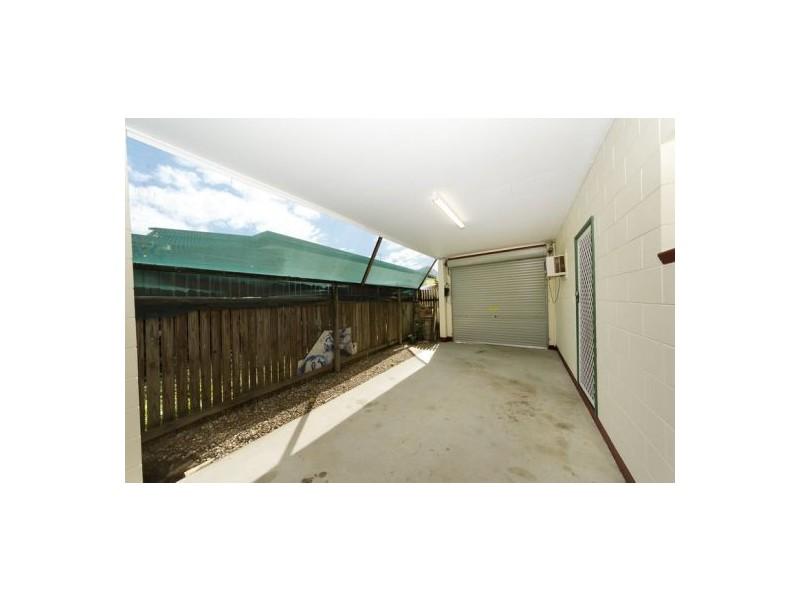 7 Fishburn Street, Bentley Park QLD 4869