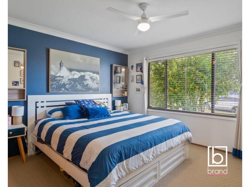 40 Balmoral Drive, Gorokan NSW 2263