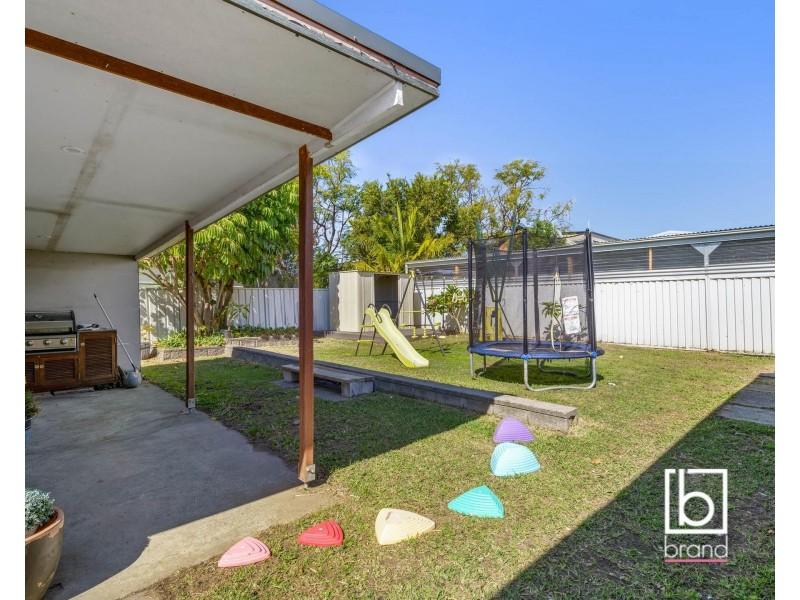 31 Vernon Avenue, Gorokan NSW 2263