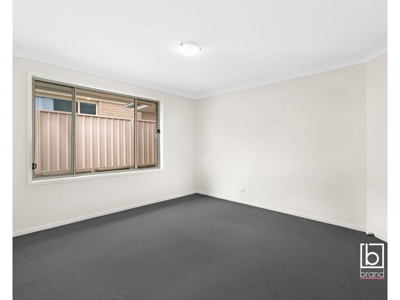 22 Bayberry Avenue, Woongarrah NSW 2259