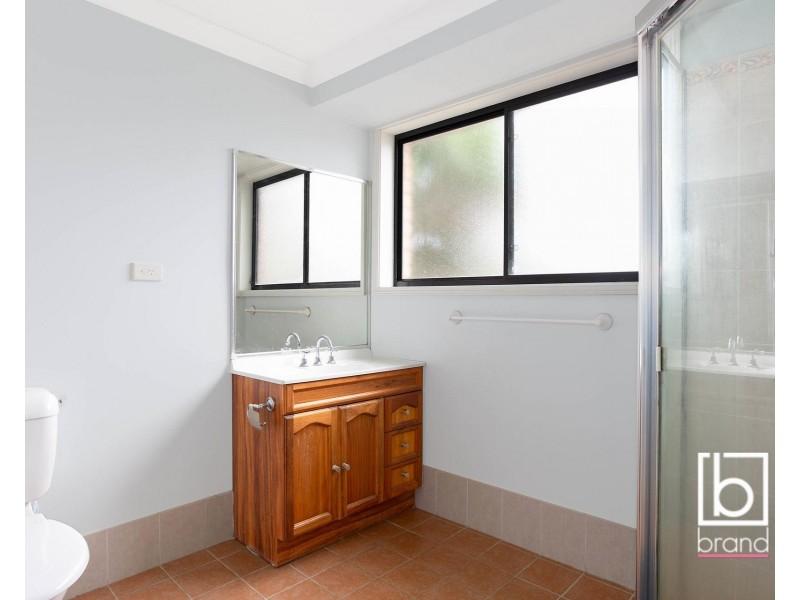 53 White Swan Avenue, Blue Haven NSW 2262