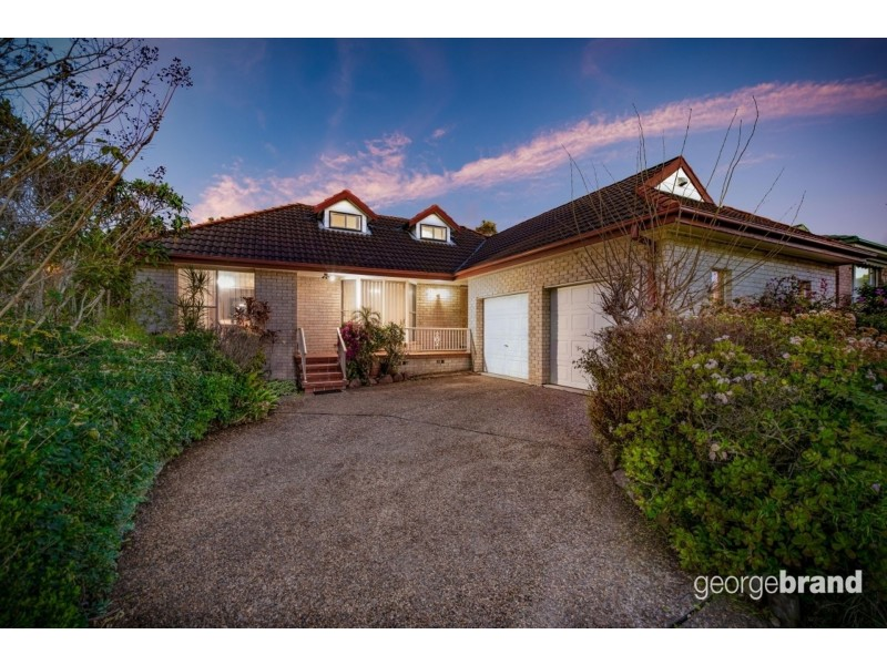 9 Tuross Close, Lake Haven NSW 2263