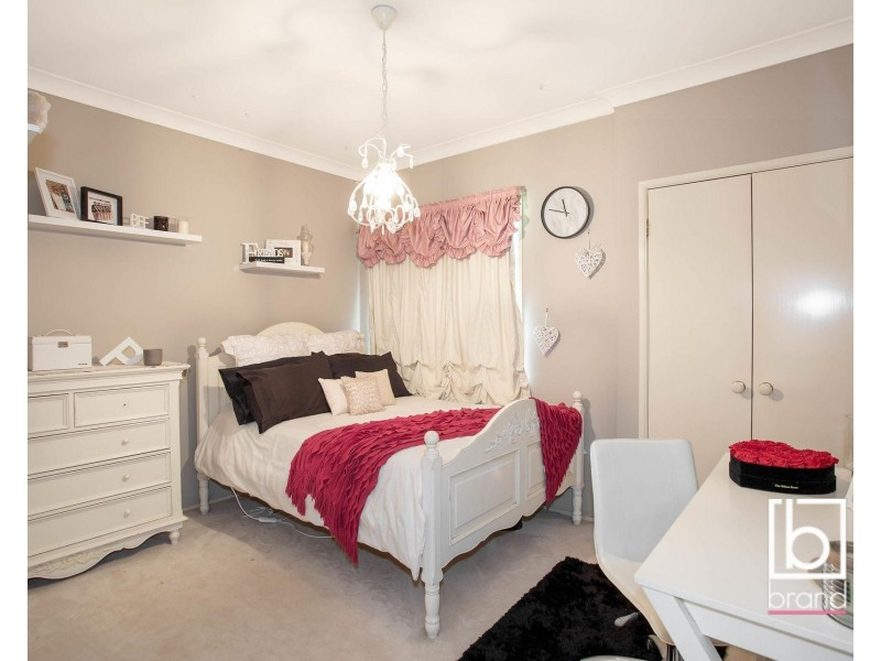 5 Teralba Street, Ourimbah NSW 2258