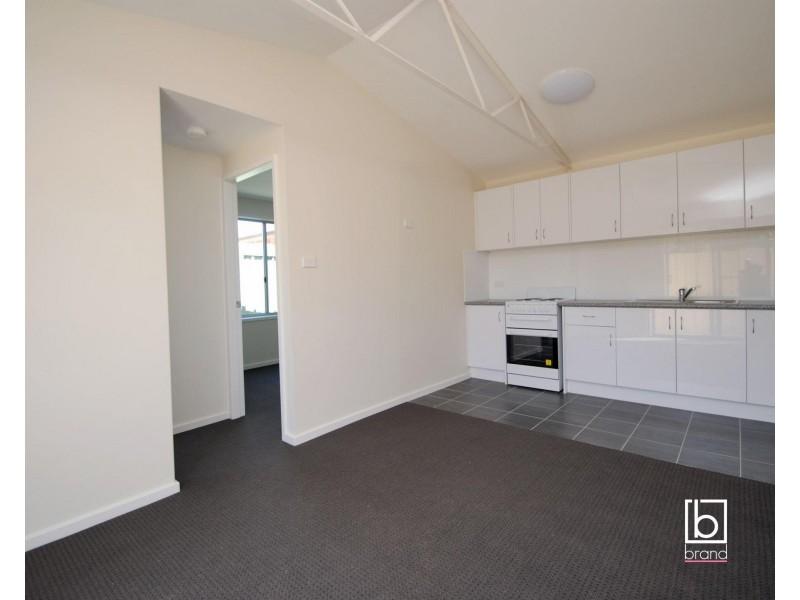3B Rolfe Avenue, Kanwal NSW 2259