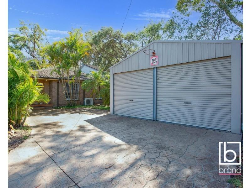 6 Lingi Street, Erina NSW 2250