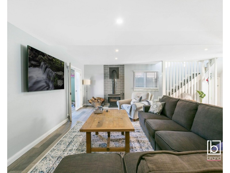 146 Cams Boulevard, Summerland Point NSW 2259