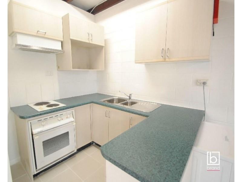 Flat 1A Annabel Avenue, Lake Munmorah NSW 2259