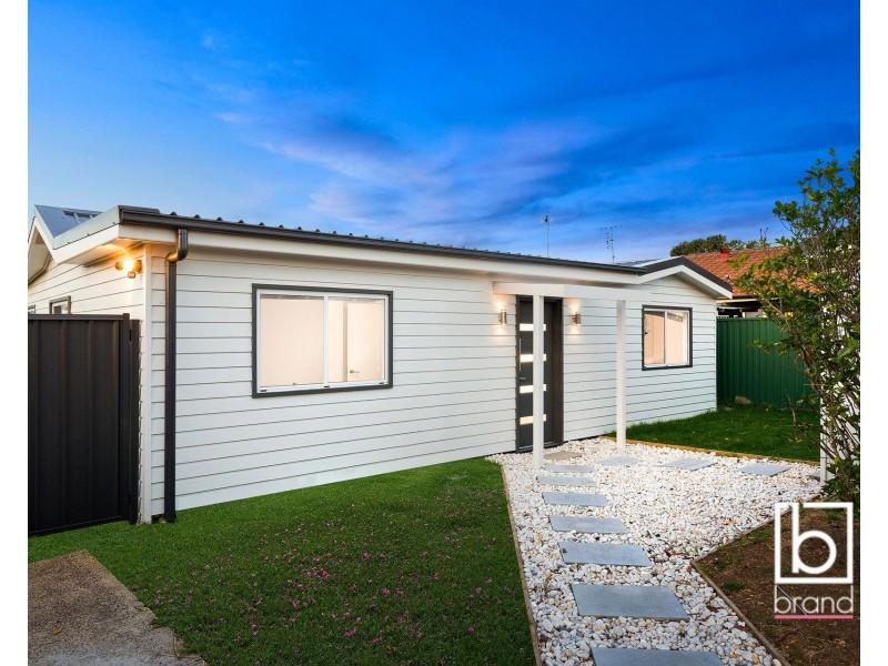 5 Koorana Avenue, Gorokan NSW 2263
