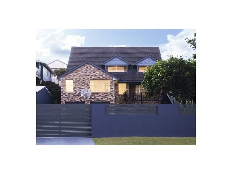 30 Elizabeth Drive, Noraville NSW 2263