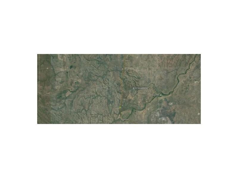 237 Strickland Road, Adelaide River NT 0846