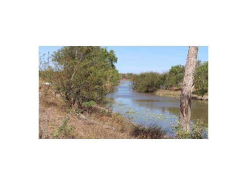 840 & 880 Haynes Road, Adelaide River NT 0846