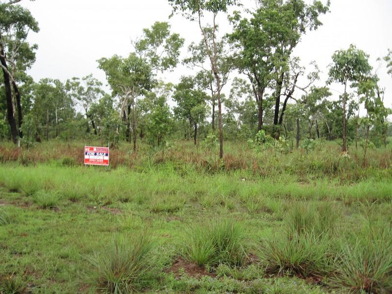 130 Northstar Rd, Acacia Hills NT 0822