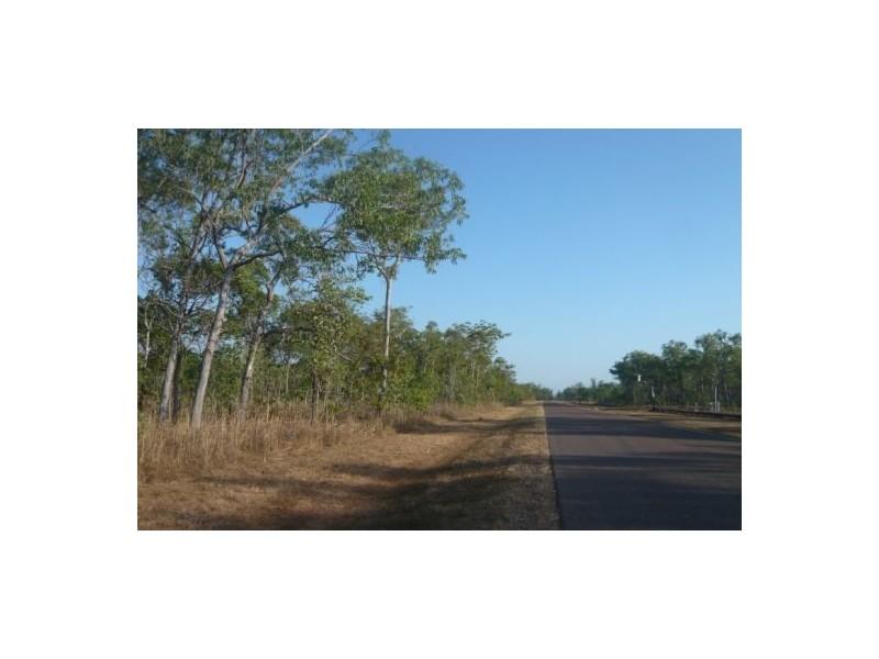 235 Colton Rd, Acacia Hills NT 0822