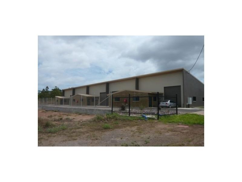 4/20 Willes Rd, Berrimah NT 0828