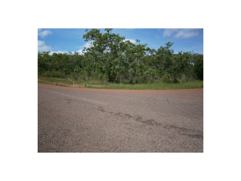 290 Golding Rd, Acacia Hills NT 0822