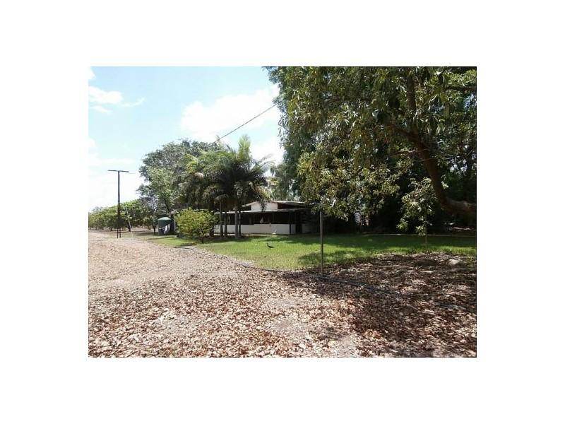 282 Whitstone Rd, Acacia Hills NT 0822